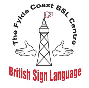 Fylde Coast BSL Centre